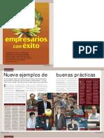 Empresarios Con Exito