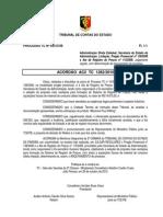 04315_08_Citacao_Postal_gcunha_AC2-TC.pdf
