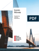 Interbrand_Best_Global_Brands_2019.pdf