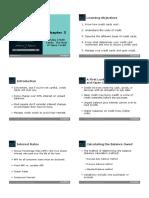 SLIDE_CHAPTER 5_MANAGING LIQUIDITY_OPEN CREDIT.pdf