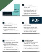 SLIDE_CHAPTER 4_MANAGING LIQUIDITY_CASH MANAGEMENT.pdf