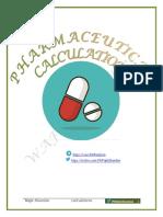 wafa calculations .pdf