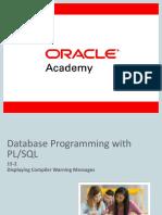PLSQL_15_2