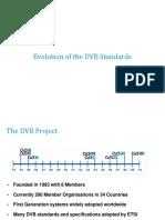 1_DVB-T2 Overview.pptx
