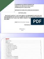 Afonso-Powerpoint Original 02.pptx.pdf