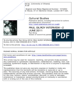gilroy2013_Interview_VicentHudson.pdf