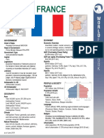 solar panel pop dosen, dildo, neufundland