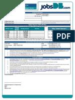 SOF Talent Search.pdf