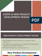 food_product_development_process.pdf