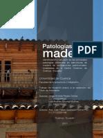 PATOLOGIAS DE LA MADERA.pdf