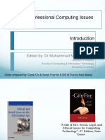 Complete+Lecture+Slides+-+Professional+Computing+Issues+-+Part+1