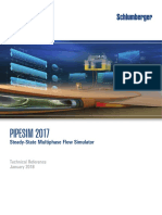 17 is 347288 Bro Pipesim a4 Brochure v1