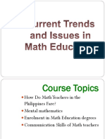 Current Trends and Issues in Math Education 2.pptx