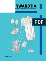 jpbiologigg160014.pdf
