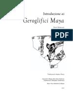 Introduzione ai Geroglifici Maya.pdf