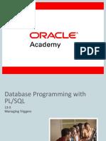 PLSQL_13_5