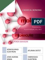 Ikatan kimia D3Ankes.pptx