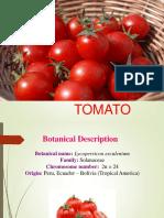 Tomato.new