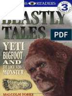 yorke_m_beastly_tales_yeti_bigfoot_and_the_loch_ness_monster.pdf