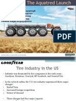 GoodYear Group 6 PPT.pptx
