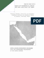 a-bt958e (1).pdf