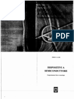 Sze_Dispositivi_a_Semiconduttore.pdf