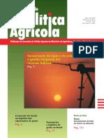 Revista de Politica Agricola - n2-2005.pdf