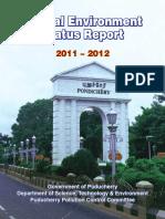 annualenvtsurveyreport2011-2012