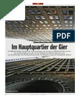 AIG_Spiegel Titel