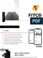 FITCO CORPORATE Proposal.pdf