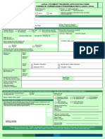 CMS Indonesia local payment form