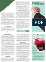 Panfleto Verdade v1.0s.pdf
