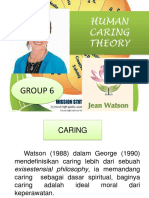 Jean Watson group 6.pptx
