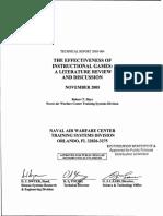 instructional games complete information.pdf