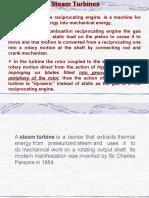 07 Steam Turbine