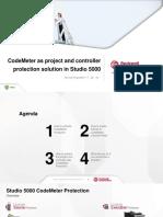 CodeMeter_Webinar1