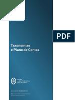 taxonomiaplancontas_fev2018