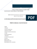Ghid doctorat UAIC.pdf