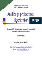 Algoritmi Java an 2 Sem_1
