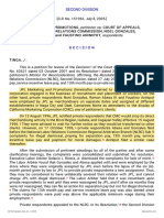 42) 112068-2005-JPL Marketing Promotions v. Court of Appeals20180404-1159-Cm304u