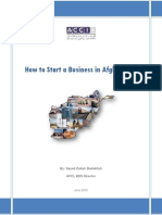 How_to_Start_a_Business_in_Afghanistan.pdf