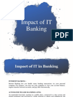 Itm_it in Banking