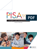 PISA 2018 Insights and Interpretations FINAL PDF