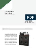 Archetype-Plini-v1.0.0