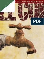 agua - eme -equis.pdf