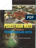 385013737 Buku Pedestrian PDF 2