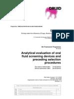 2010 DRUID Final Evaluation .pdf