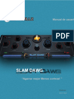 SlamDawg Manual.en.Es