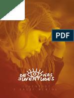 af_deolhonasjuventudes_livreto-saúdemental_digital