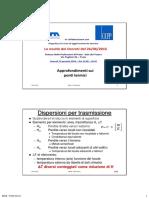 15 - Ponti_termici - 2016-01-14-1.pdf